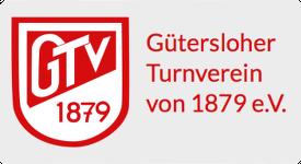Gütersloher Turnverein von 1879 e.V. (Tischtennisabteilung)